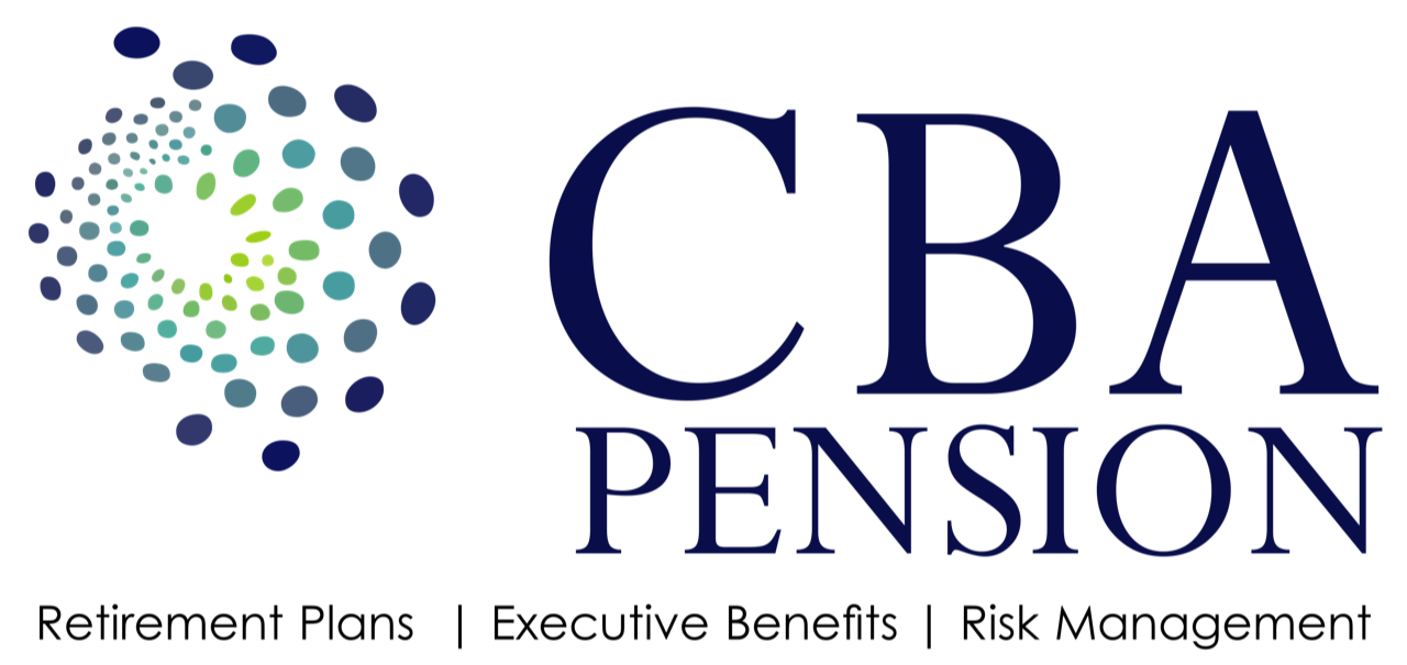 CBA Pension